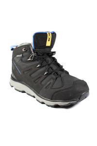 Salomon KRM821