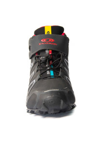 Salomon KRM925_1